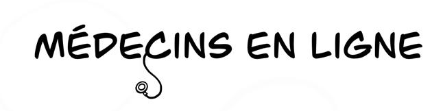 medecins en ligne
